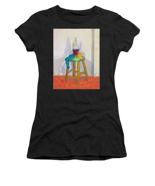 Reflections Women's T-Shirt