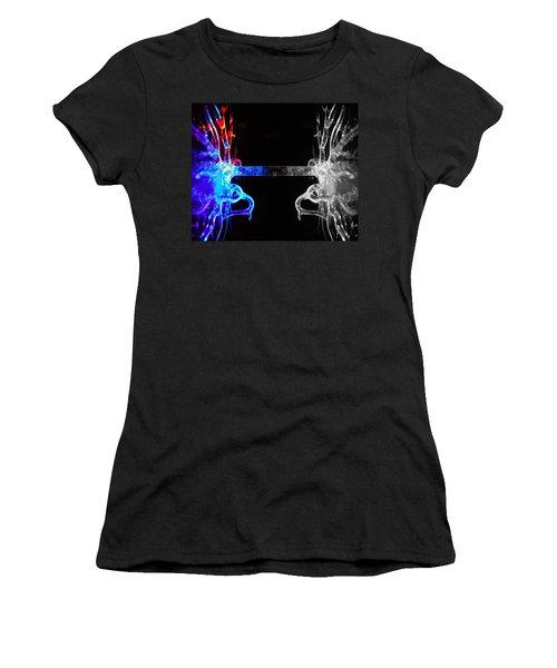 Roots Women's T-Shirt