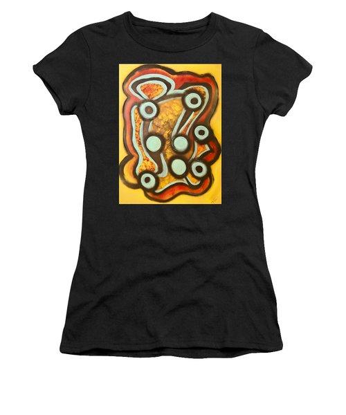 Speakerbox Women's T-Shirt