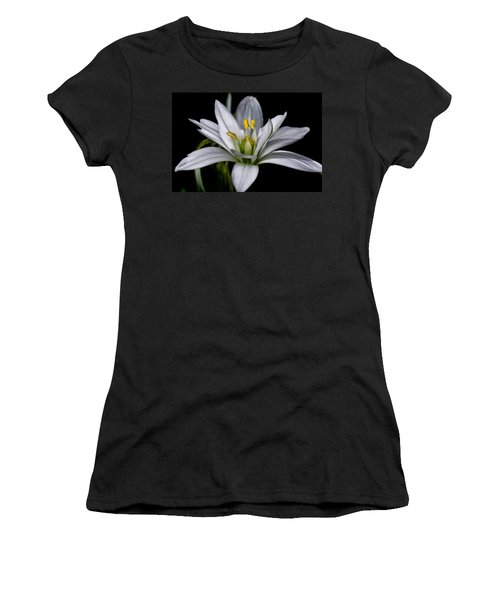 Star Of Bethlehem Women's T-Shirt