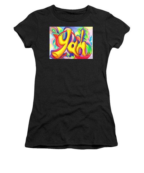 YAH Women's T-Shirt