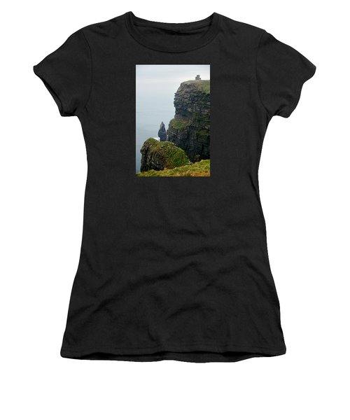 Room With A View Women's T-Shirt