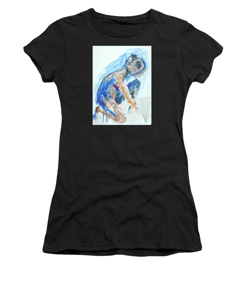 04955 Gardener Women's T-Shirt (Athletic Fit)