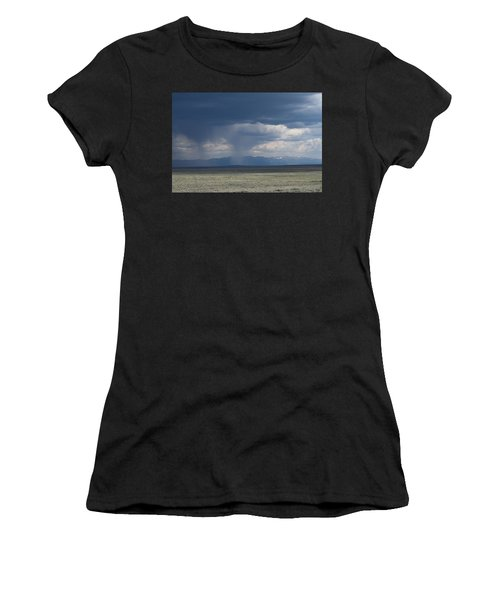 Storm Lake John Swa Walden Co Women's T-Shirt