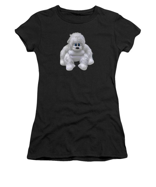 Abominable Women's T-Shirt