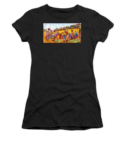 B-365 Women's T-Shirt