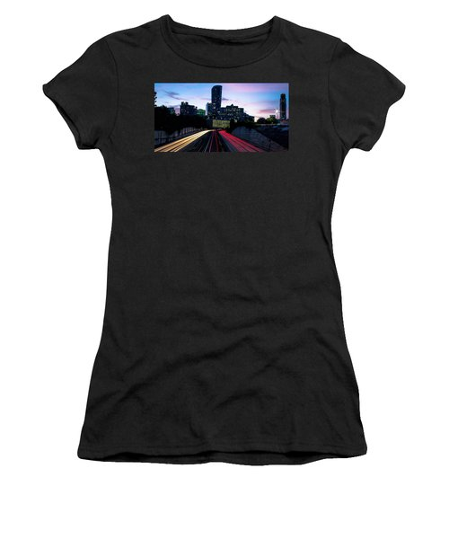 Buckhead Women's T-Shirt