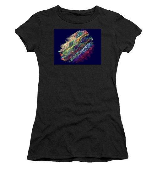 Captive Waves Women's T-Shirt