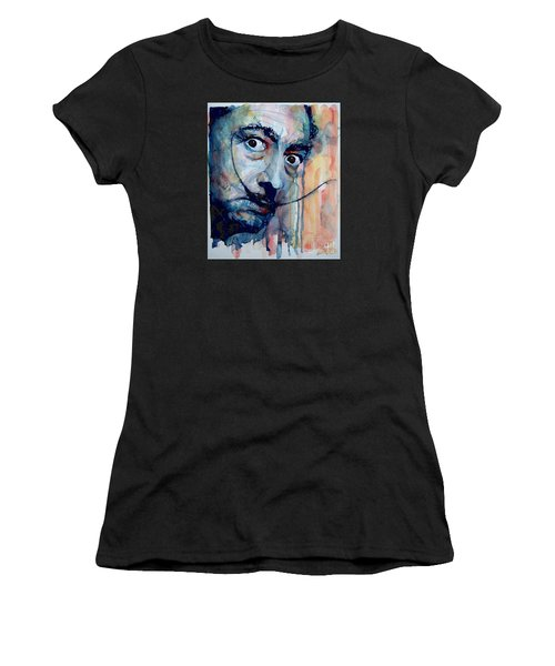 Dali Women's T-Shirt