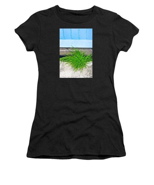 Door Step Women's T-Shirt