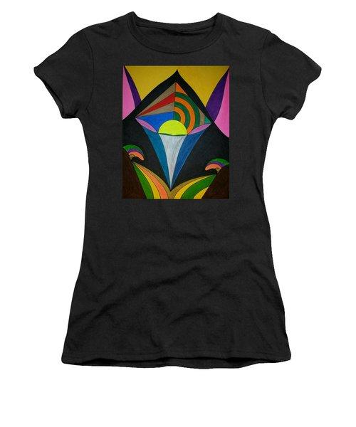 Dream 313 Women's T-Shirt