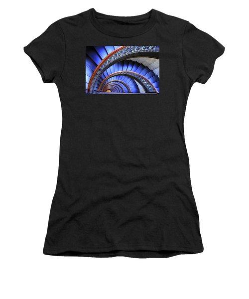 Escape Women's T-Shirt