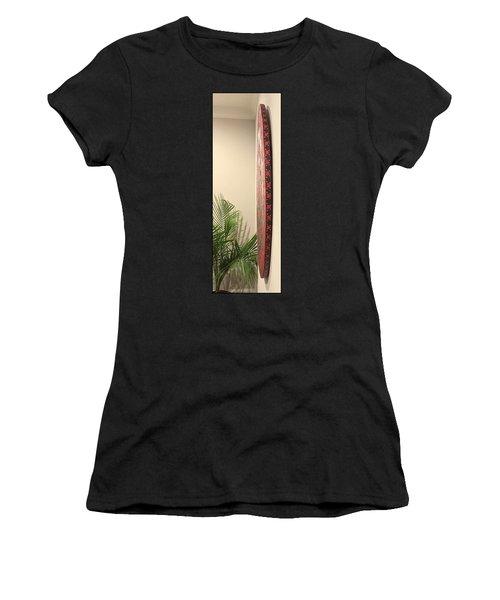 Eternal Hearts Women's T-Shirt