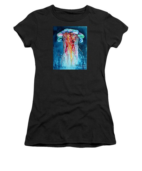 Fantasia Women's T-Shirt
