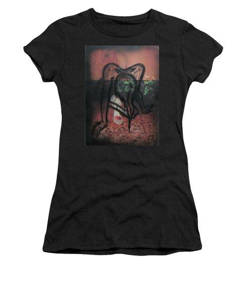 Femenina Women's T-Shirt