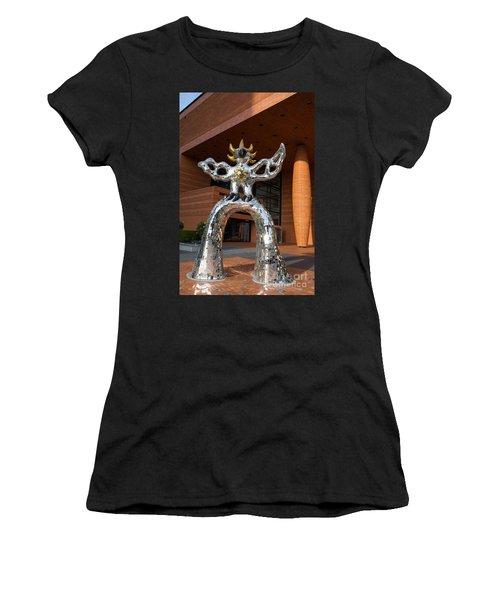 Firebird Women's T-Shirt