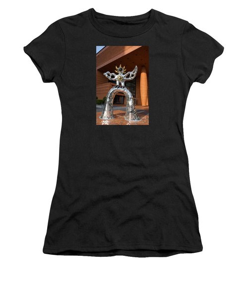 Firebird Women's T-Shirt