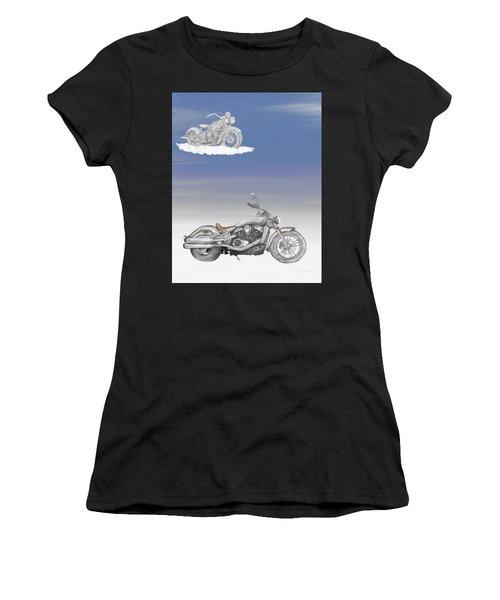 Grandson Women's T-Shirt