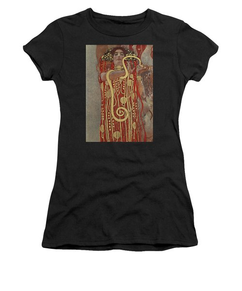 Hygieia Women's T-Shirt