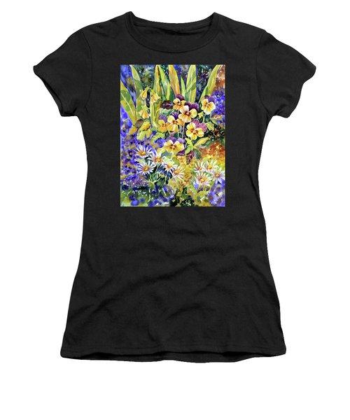Joyful Noise Women's T-Shirt