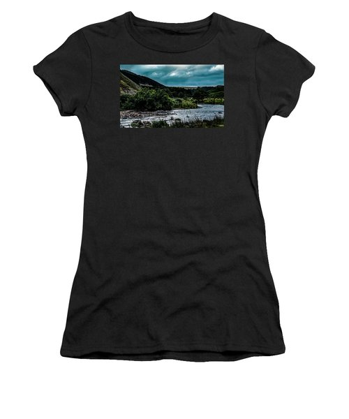 Linhope Women's T-Shirt