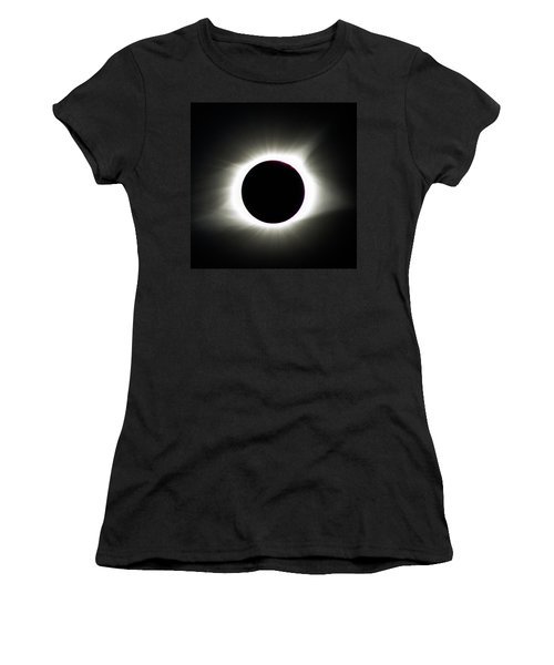 Maximum Totality Women's T-Shirt