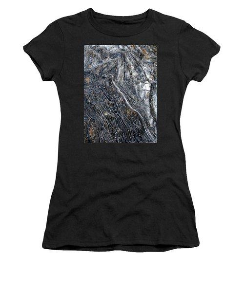 Metamorphic Women's T-Shirt
