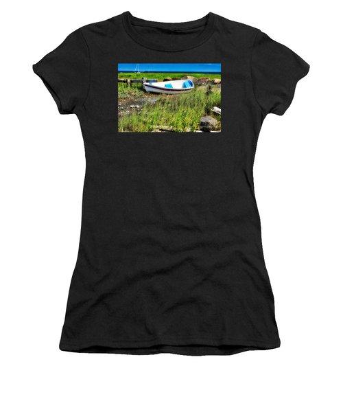Northeast Women's T-Shirt