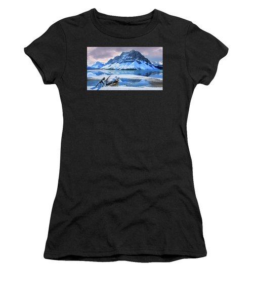 Num Ti Jah Women's T-Shirt
