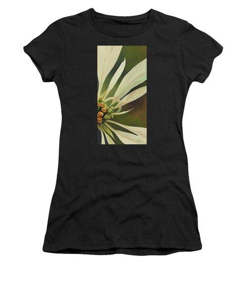 Phenomenal World Women's T-Shirt (Athletic Fit)