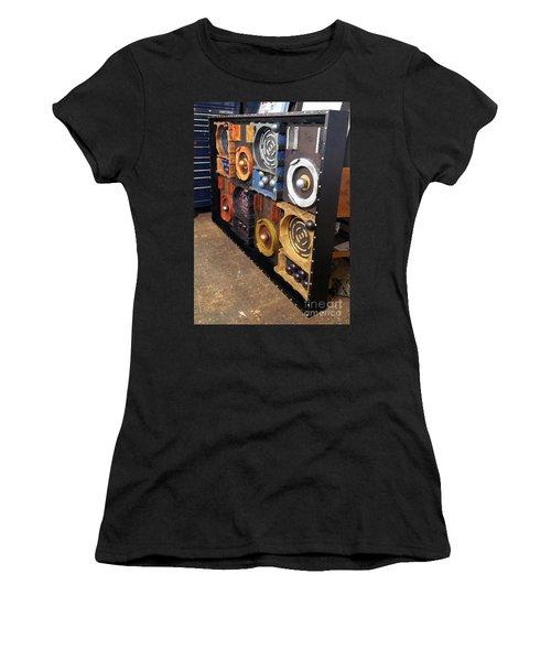 Prodigy  Women's T-Shirt