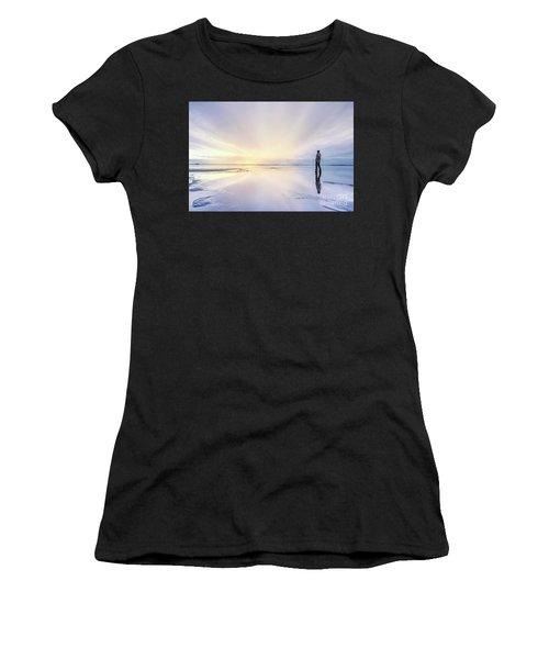 Revelations Women's T-Shirt