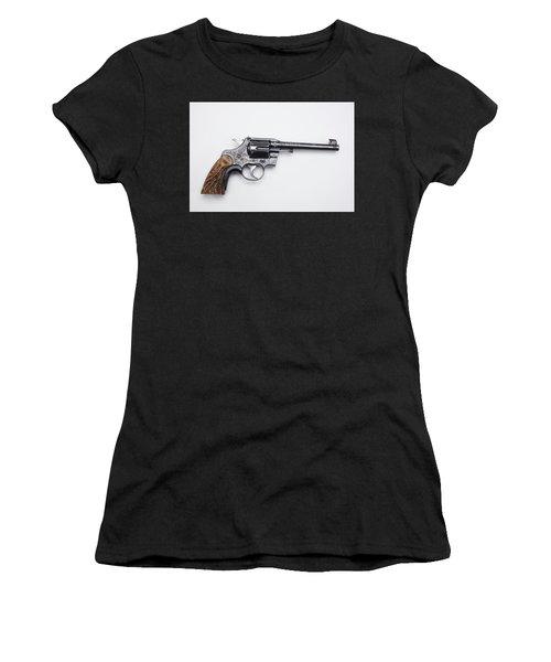 Revolver Women's T-Shirt