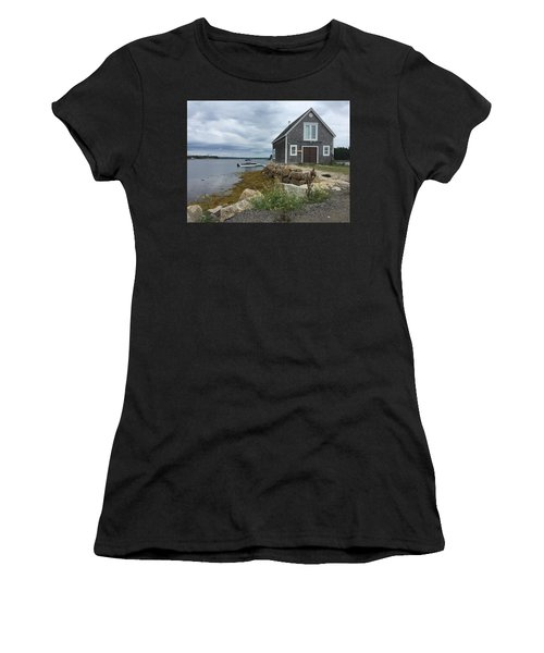 Shore Women's T-Shirt