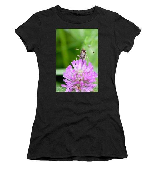 Skipper Women's T-Shirt
