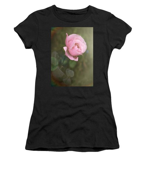 Softness Women's T-Shirt