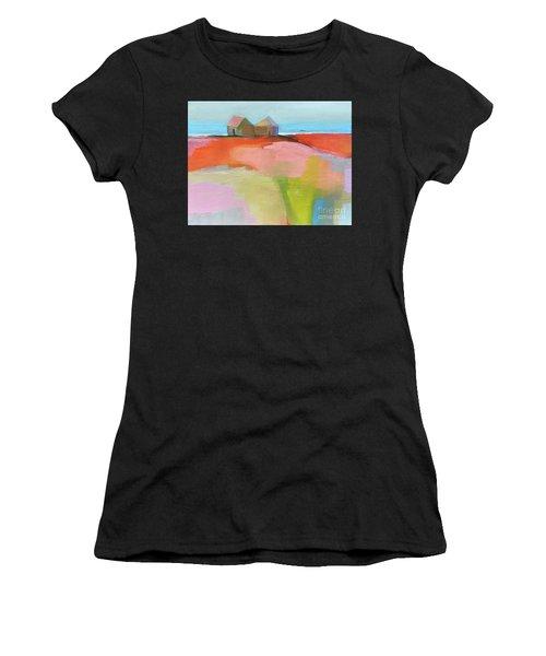 Summer Heat Women's T-Shirt