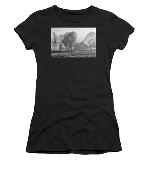 The Dan Lawson Place Women's T-Shirt