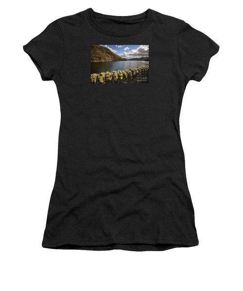 Thirlmere Women's T-Shirt