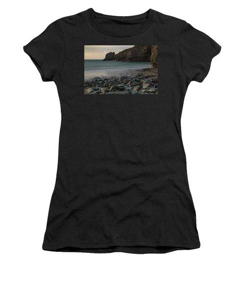 Trevellas Cove Women's T-Shirt