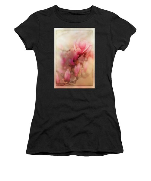 You Are So Beautiful Women's T-Shirt