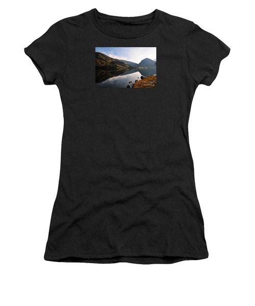 Buttermere Women's T-Shirt