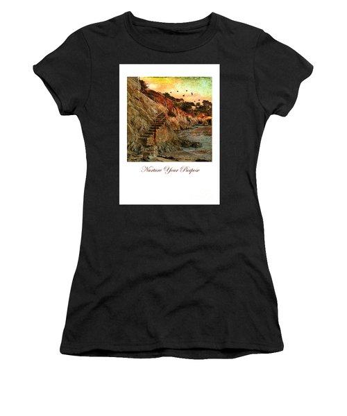135 Fxq Women's T-Shirt