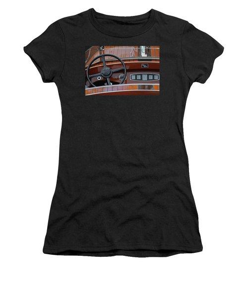 Pure Women's T-Shirt