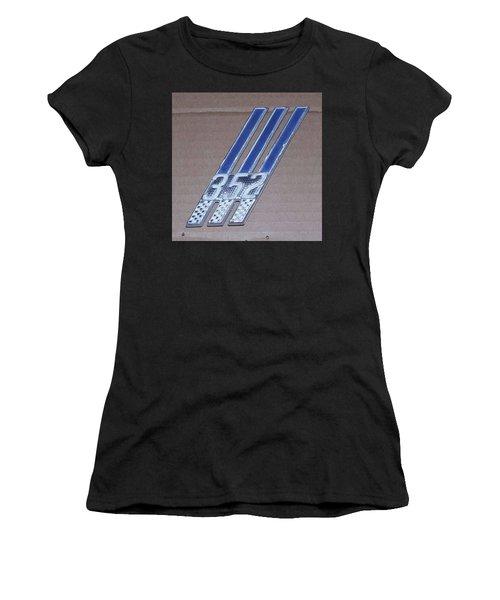 Ford Women's T-Shirt
