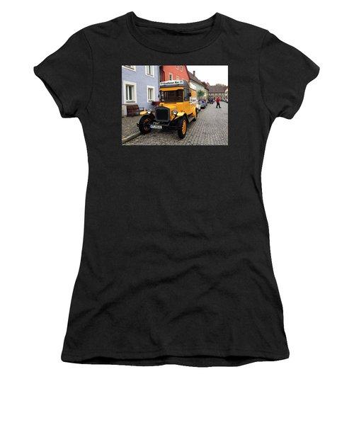 Other Women's T-Shirt