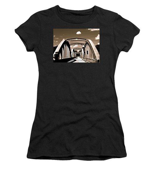 1926 Women's T-Shirt