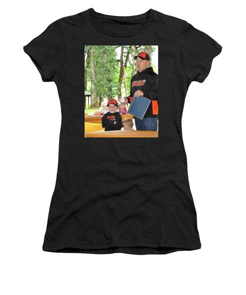9792 Women's T-Shirt