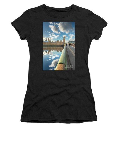 Big Ben London Women's T-Shirt
