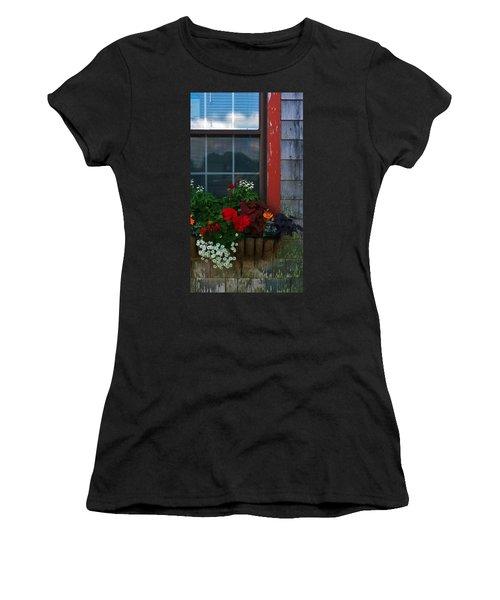 Duxbury Women's T-Shirt